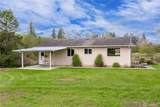 8722 Valley View Rd - Photo 4