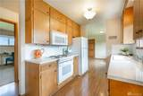 8722 Valley View Rd - Photo 11