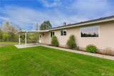 8722 Valley View Rd - Photo 25