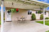 8722 Valley View Rd - Photo 26
