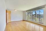 8901 Lake Steilacoom Point Rd - Photo 22