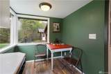 407 Cothary St - Photo 12