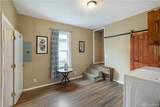407 Cothary St - Photo 15