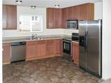 5340 Razor Peak Dr - Photo 3