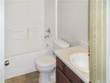 5340 Razor Peak Dr - Photo 4