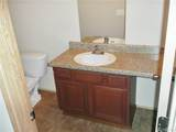 5340 Razor Peak Dr - Photo 5