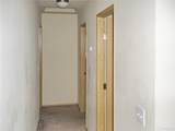 5340 Razor Peak Dr - Photo 8