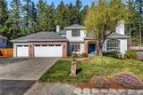 28127 180th Ave - Photo 1