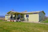 5731 Faust Rd - Photo 4