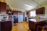 5731 Faust Rd - Photo 5