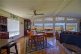 5731 Faust Rd - Photo 8