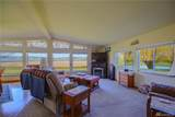 5731 Faust Rd - Photo 9