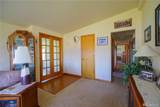 5731 Faust Rd - Photo 10