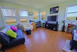 5731 Faust Rd - Photo 11