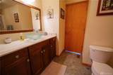 5731 Faust Rd - Photo 14
