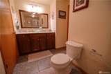 5731 Faust Rd - Photo 15
