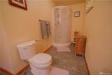 5731 Faust Rd - Photo 16