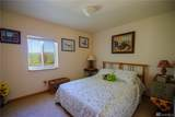 5731 Faust Rd - Photo 17