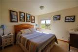 5731 Faust Rd - Photo 18