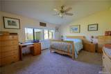5731 Faust Rd - Photo 19