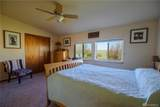 5731 Faust Rd - Photo 20