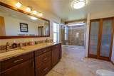 5731 Faust Rd - Photo 21