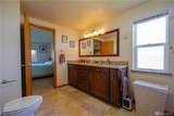 5731 Faust Rd - Photo 22