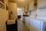5731 Faust Rd - Photo 23