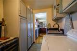 5731 Faust Rd - Photo 24