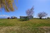 5731 Faust Rd - Photo 38