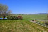 5731 Faust Rd - Photo 40