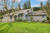 13760 223rd Ave - Photo 1