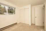 2957 Lakeview Wy - Photo 14