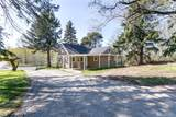 4704 Guide Meridian Rd - Photo 1