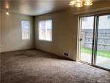 402 River Ave - Photo 5
