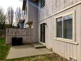 402 River Ave - Photo 7