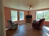 297 Russell Rd - Photo 5