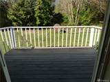 297 Russell Rd - Photo 9