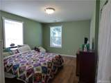 297 Russell Rd - Photo 11