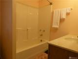 297 Russell Rd - Photo 12