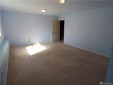 297 Russell Rd - Photo 15