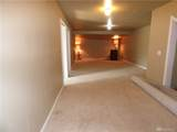 297 Russell Rd - Photo 18
