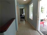 297 Russell Rd - Photo 19
