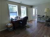 297 Russell Rd - Photo 21