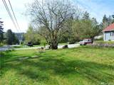 297 Russell Rd - Photo 39