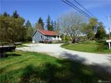 297 Russell Rd - Photo 40