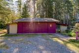 3314 174th Ave - Photo 4