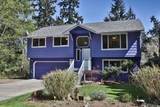 7909 Guemes Ave - Photo 1