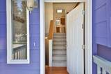 7909 Guemes Ave - Photo 2
