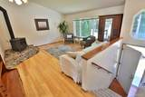 7909 Guemes Ave - Photo 3